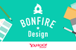 Bonfire Design #6