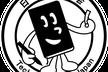 日本手帖の会・「第7回 手帳100冊!書き比べ総選挙!!@横浜/手帳文化祭2018」