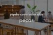 pepabo career online salon vol.1