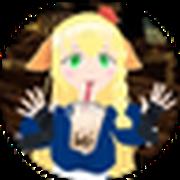 VR_Freyancilla
