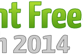 Document Freedom Day 2014 in Tokyo