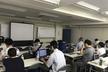 【東京・無料】Xojo ガチ勉強会、MS SQL Server 用のアプリを書いてみる
