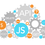developer-network-team
