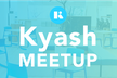 Kyash Meetup #7 - We are Kyash Direct!