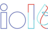 Google I/O Extended 2016 Live Viewing in 信州