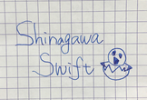 Shinagawa.swift #2