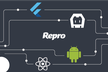 Repro Tech Meetup #2 Android Developer