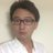 okawa_webteam
