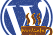 WordCafe Fuji vol.2