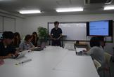 第9回 ALAKI ◯◯ Lab -Twig導入基礎講座-