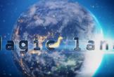 MAGIC LAND(マジックランド)×NEXTMONEY(第二回)
