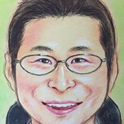 HirokiMizukami