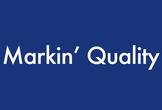 Markin' Quality 第1回:DevOpsバグフィルターの夜・1