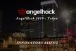AngelHack Tokyo 2019