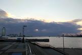 幕末京都オープンデータソン#09:大阪の山と港とお祈りと