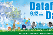 nest Dataful Day vol.1