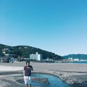 kouta_terashima
