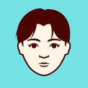 chan_kakuz