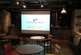 Apache OpenWhisk meetup Vol.2