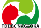 TDDBC 長岡 2019-02
