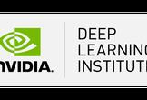 NVIDIA DLI 認定コース 1日でできるディープラーニング ~画像認識入門~