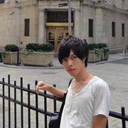 naoya_shimada_39