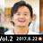 「ひねライブ」Vol.2 メルカリ×LITALICO×マイネット新規事業責任者 トークイベント