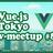 Vue.js Tokyo v-meetup #8