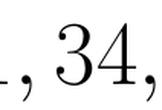 [第34回]数学デー in 大阪