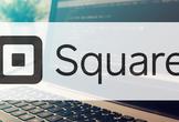 Square Developer Meetup #3 〜ハンズオンで決済APIを学ぼう〜