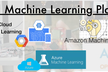 第4回 機械学習勉強会「Cloud Machine Learning Platform」