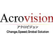 acrovision