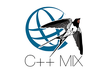 C++ MIX #2