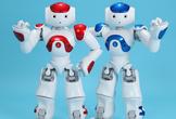 Pepper アプリ開発者のためのヒューマノイドロボット NAO アプリ開発基礎講座