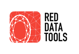 OSS Gate東京ミートアップ for Red Data Tools in Speee