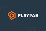PlayFab Meetup #2 in Microsoft