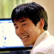 Takenori Murakami
