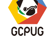 GCPUG 茨城 #1 「Google Cloud Functions」