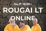 ROUGAI LT ONLINE