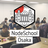 NodeSchool Osaka #33