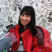 yoshimi_shingai