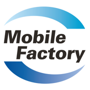 Mobile Factory, Inc.