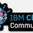 IBM Cloud Community Summit 2019.04 打ち合わせ #8