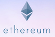 【暗号通貨読書会#27】Ethereum Whitepaper