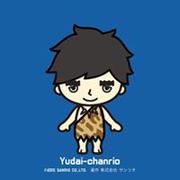 YudaiOhwada