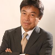 GakuTashiro