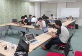 神戸Pythonの会 Meetup #15