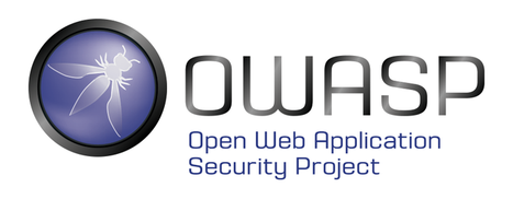 第4回 OWASP Natori Meeting