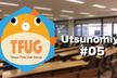 TFUG Utsunomiya #05