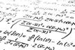 【数学カフェ】【第2回数理生物回】